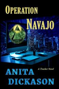Operation Navajo (Anita Dickason)
