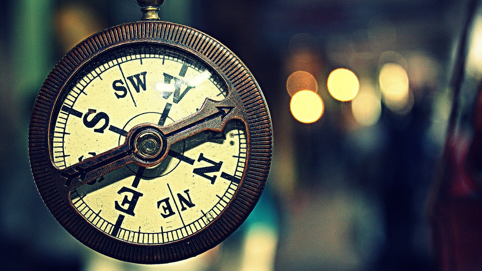 old compass wallpaper - photo #24