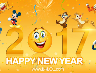 New-year-dp-for-Whatsapp2017