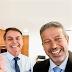 """Líder do """"Centrão"""" é eleito presidente da Câmara Federal com o apoio de Bolsonaro"""