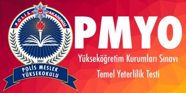 pmyo tyt