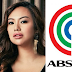 """ABS-CBN doesn't have to complicate the issue, just pay your tax RIGHT!"" -Fearless Writer"