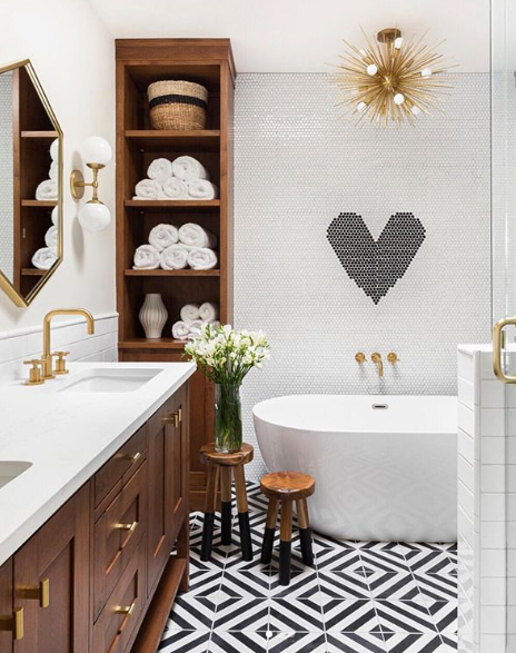 https://www.lush-fab-glam.com/2018/06/10-tips-for-organizing-your-bathroom.html