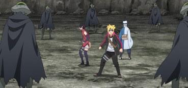 Assistir Boruto: Naruto Next Generations - Episódio 182, Download Boruto Episódio 184 Assistir Boruto Episódio 183, Boruto Episódio 183 Legendado, HD, Epi 184