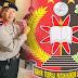 Hasanuddin Tidak Dicopot dari Wakapolda, Tapi Dapat Promosi Jabatan
