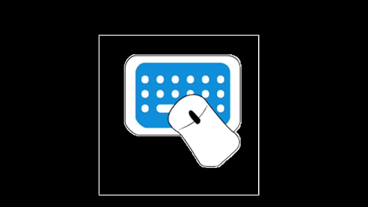 برنامج Automatic Mouse and Keyboard v5.7.3.8 بالتفعيل