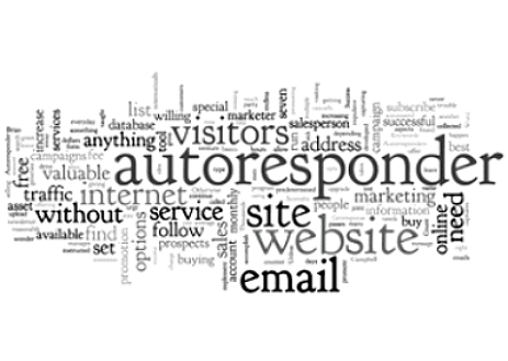 Boosting Your Online Businesses With Autoresponders