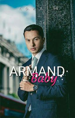 Armand Baby by Roxxi94 Pdf
