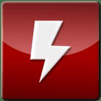 HWMonitor Portable Free Download Windows