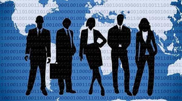 Entenda a relação do endomarketing com o Employer Branding