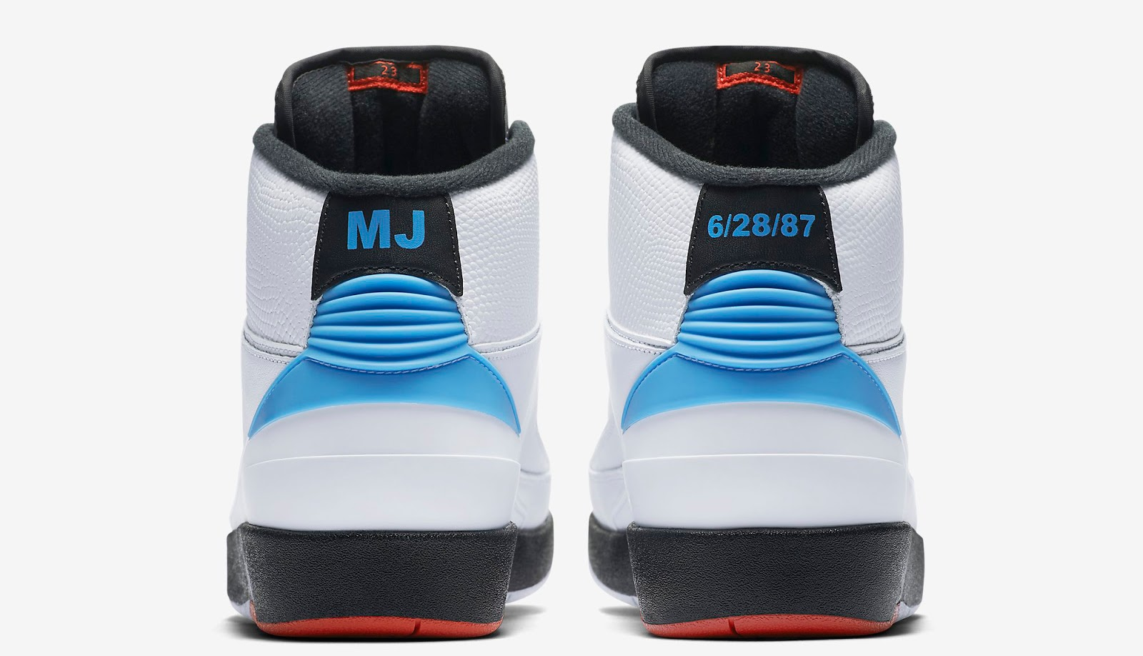155db83d601a24 ajordanxi Your  1 Source For Sneaker Release Dates  Air Jordan x ...