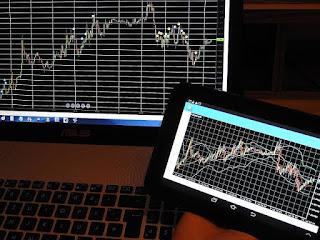 Tips Sukses Trading Forex Untuk Pemula