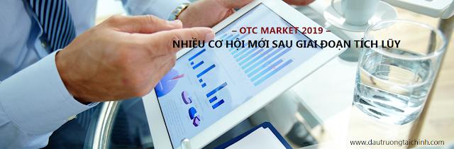 đầu tư cổ phiếu OTC, mua bán OTC, giá cổ phiếu OTC, tư vấn mua bán OTC