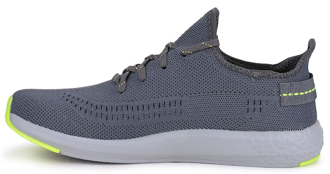 New Sparx Men Sports Shoes   Shoe Reviews Guide
