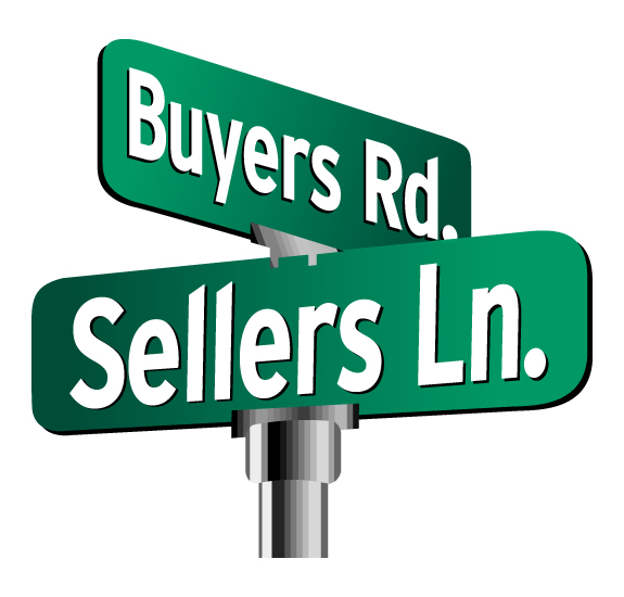 buyer seller A buyer and seller agreement is a document that two parties agree to before engaging in a transaction not every sale of goods or services uses a buyer and seller agreement.
