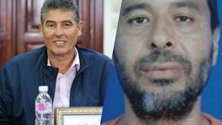 بشر الشابي: تم إخفاء حاسوب الرويسي لأنه يكشف قتلة الشهيدين الحقيقيين (فيديو)