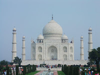 indian Architecture - TRADITIONAL THINGS ABOUT INDIAN ART & CULTURE