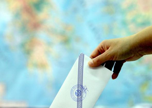 Οι αντιθέσεις για το δικαίωμα ψήφου