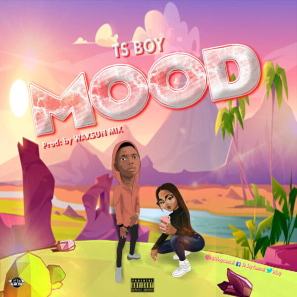 [Music] TS Boy – Mood.mp3