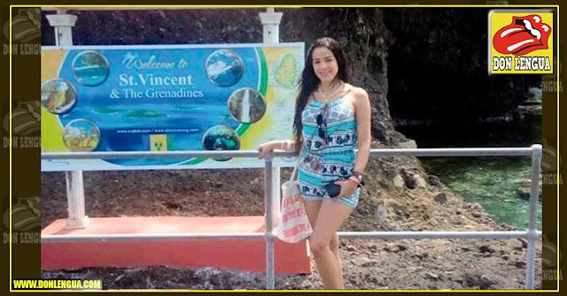 Dos venezolanos asesinaron a una chica tachirense en la república Dominicana