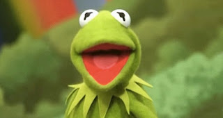 R. Kermit - Ignition | Kermit singt R.Kelly Song - MashUp