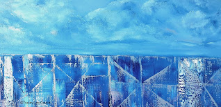 New Zealand Contemporary Artists