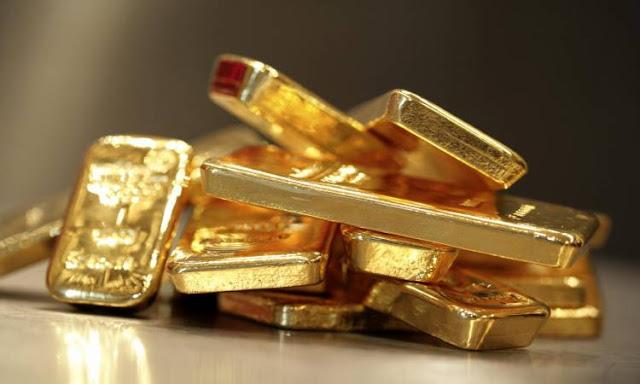 أخبار لبنان اليوم وأسعار الذهب فى لبنان وسعر غرام الذهب اليوم فى السوق السوداء اليوم الإثنين 28-12-2020