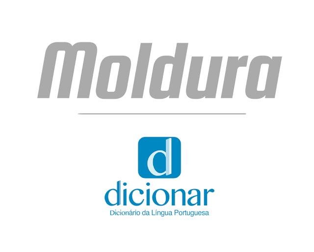 Significado de Moldura