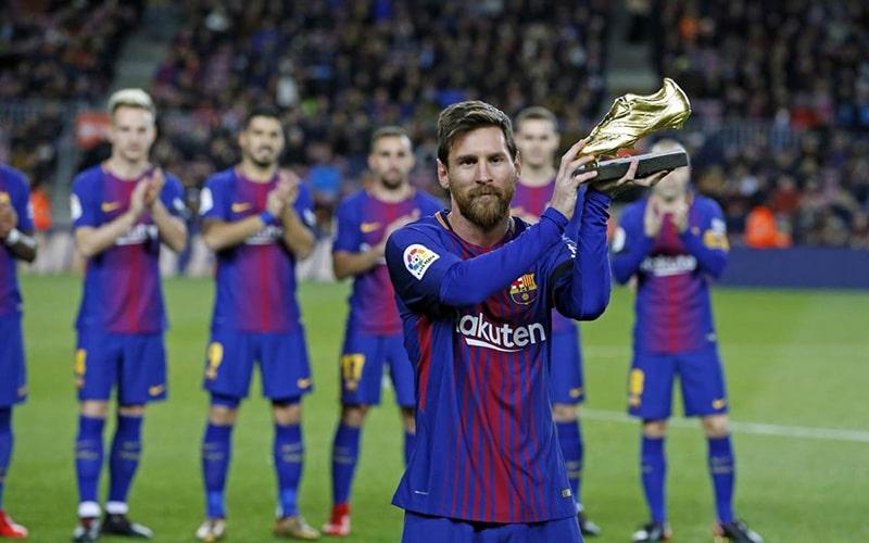 ТОП 10 самых богатых футболистов