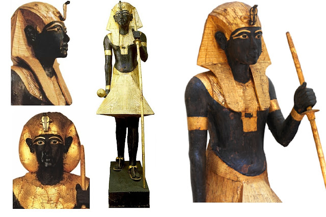 Ka Egypt Definition
