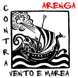https://arenga.bandcamp.com/album/contra-vento-e-marea-2
