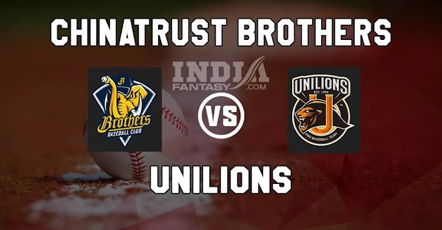 CTB vs UL Dream11 Team Prediction Baseball | Dream11 Team Prediction