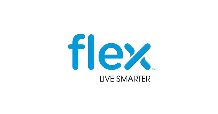 Jawatan Kosong di Flex