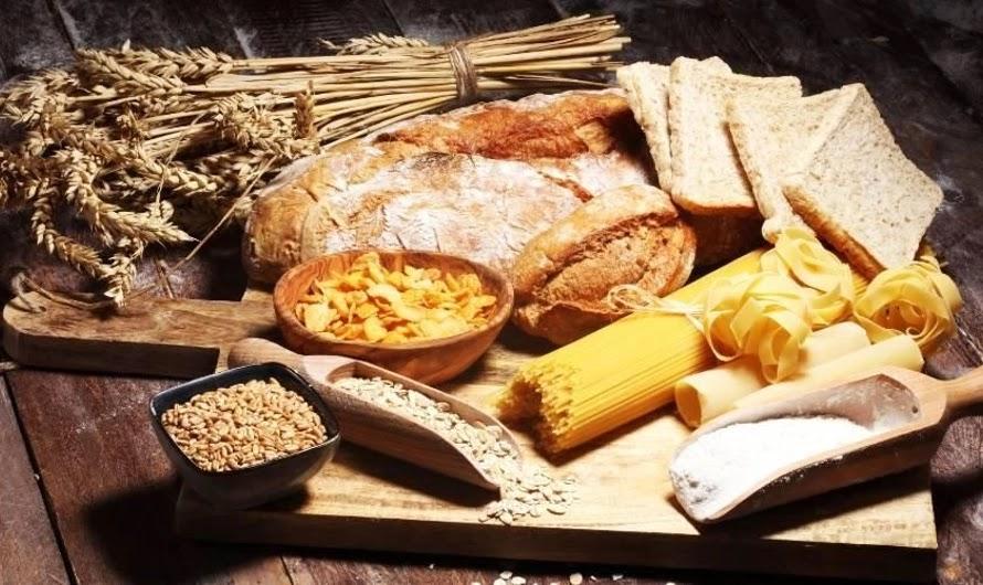 Mengapa Karbohidrat Dianggap Buruk untuk Kesehatan Gigi? Belajar Sampai Mati, belajarsampaimati.com, hoeda manis