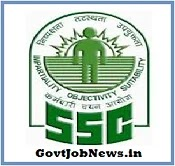 SSC Result Schedule Notice