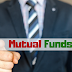 Mutual Funds: What is Mutual Fund & Types of Mutual Funds In India?