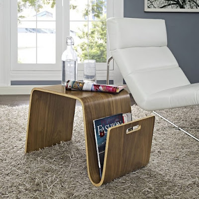 desain end table