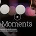 Google lance Micro-Moments avec des conseils pour le marketing mobile