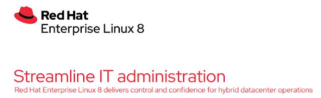 Streamline IT administration