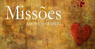 Cantos missa do 28º Domingo Comum
