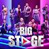 12 Biodata Peserta Big Stage Musim 2 (2019) Menampilkan BBNU Dari Lima Negara