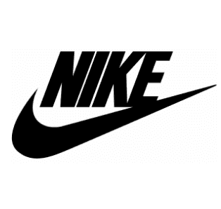 Up to 40% off, Nike Sale + Free Shipping