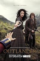 Outlander - Uma viagem pelo tempo que vai fazer você se apaixonar também