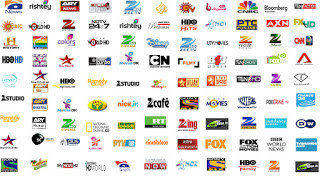 free iptv indian channels list download