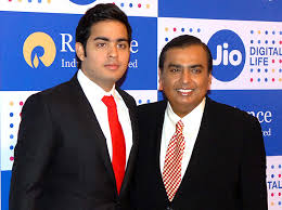 what-is-jio-coin?
