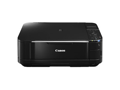 s iEPP application together with non amongst AirPrint Canon PIXMA MG5250 Driver Downloads