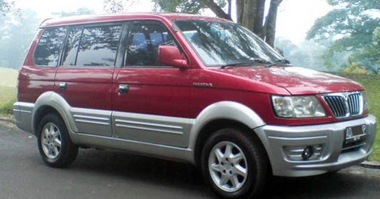 panjang grand new avanza toyota yaris trd matic mpv diesel mitsubishi kuda grandia review ! mobilku.org