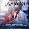 Taaron Ke Shehar Song Download MP3 - Neha Kakkar and Jubin Nautiyal