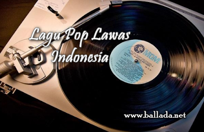 Lagu Pop Nostalgia Mp3 Th 80 - 90an Indonesia