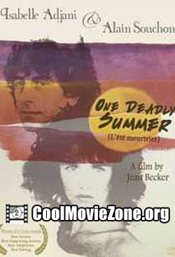 One Deadly Summer (1983)